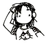 profile_k.jpg